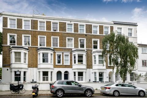 1 bedroom flat for sale - Stamford Brook Avenue, London W6