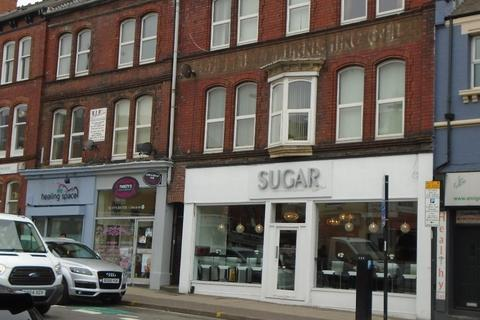 1 bedroom flat to rent - London Road, Sheffield, S2