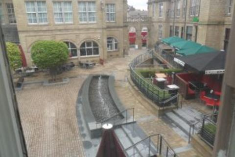 1 bedroom apartment to rent - York House, Leopold Square, Orchard Lane, Sheffield, S1
