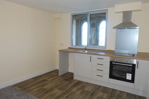1 bedroom apartment to rent - Josiah Court, Upper Union Street, Dowlais, Merthyr Tydfil, CF48