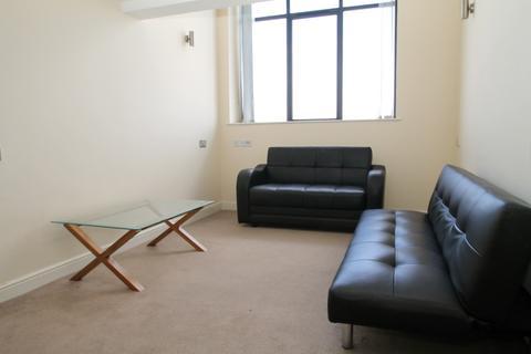 2 bedroom apartment to rent - Richardshaw Lane, Pudsey