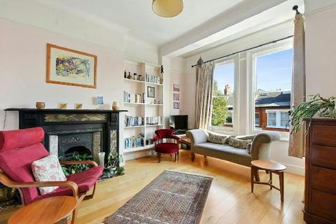 2 bedroom flat for sale - PAROLLES ROAD  Whitehall Park N19 3RE