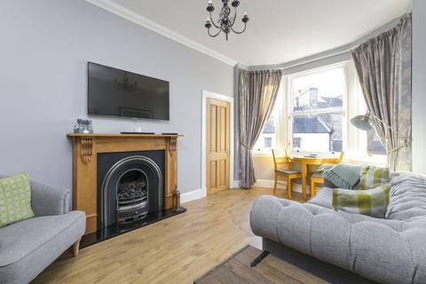 1 bedroom flat for sale - 63/11 Bread Street, Edinburgh, EH3 9AH