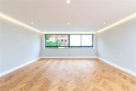 2 bedroom apartment for sale - Harmont House, 20 Harley Street, Marylebone, London, W1G