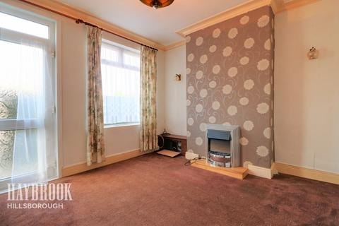3 bedroom terraced house for sale - Hammerton Road, Sheffield
