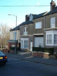 1 bedroom flat to rent - Scott Road, Pitsmoor, S4