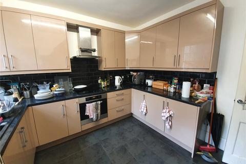 4 bedroom house to rent - Trafalgar Avenue, London, SE15