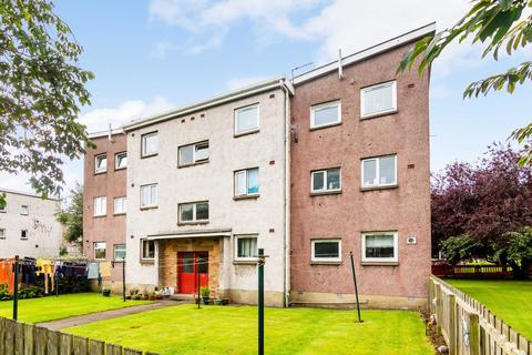 2 bedroom flat for sale - Forrester Park Avenue, Corstorphine, Edinburgh, EH12
