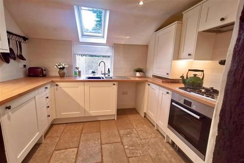 2 bedroom semi-detached house for sale - Lower Road, East Farleigh, Maidstone, Kent