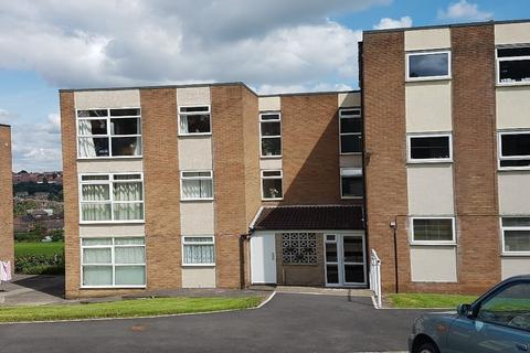 1 bedroom flat to rent - Hallam Court, Dronfield, S18