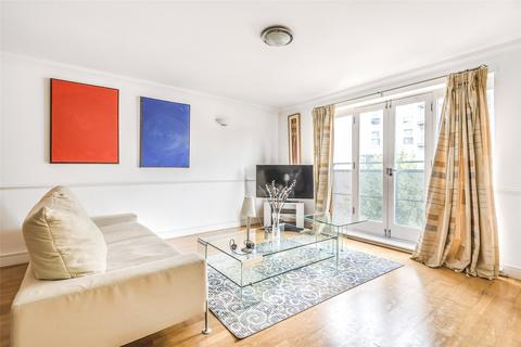 2 bedroom apartment to rent - Prices Court, Cotton Row, LONDON, SW11
