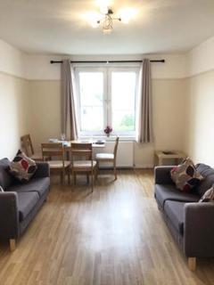 2 bedroom flat to rent - 149 Hilton Drive, Aberdeen, AB24 2NE