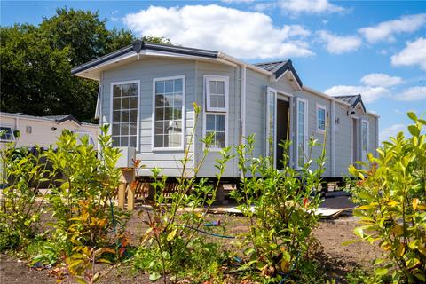 2 bedroom flat for sale - Mulberry Farm, East Street, Hunton, Maidstone, ME15