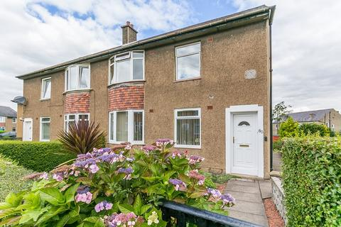2 bedroom flat for sale - Crewe Crescent, Crewe, Edinburgh, EH5