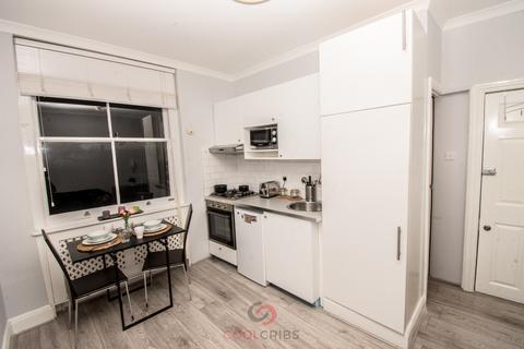 1 bedroom flat to rent - Kensington Gardens Square, Bayswater, W2 W2
