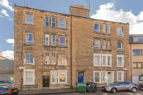 1 bedroom flat for sale - 2/12 Springfield Buildings, Leith, EH6 5EG