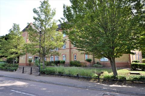 1 bedroom flat to rent - Pennington Drive, Winchmore Hill, London N21