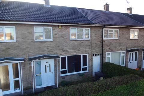 2 bedroom terraced house for sale - Sycamore Road, Houghton Regis, LU5
