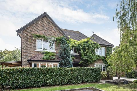 6 bedroom detached house for sale - West Meads, Horley, Surrey, RH6