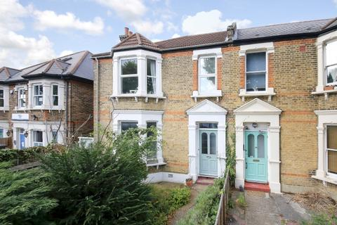 2 bedroom flat to rent - Handen Road Lee SE12
