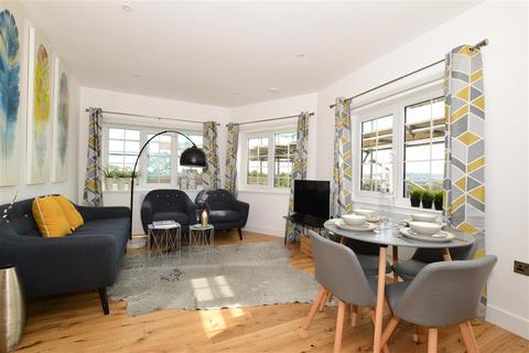 2 bedroom apartment for sale - Seren House, High Street, Strood,  Rochester, Kent