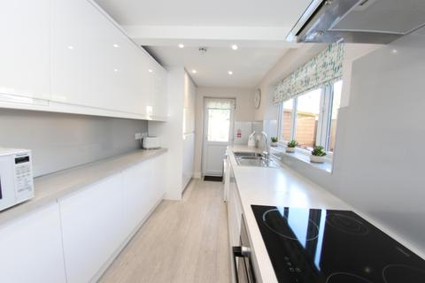 1 bedroom house share to rent - Westfield Road, Reading, RG4 8HJ
