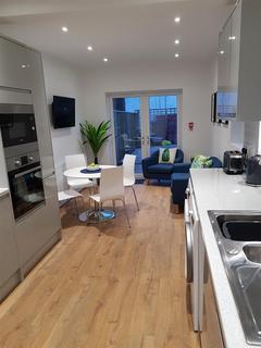 1 bedroom house share to rent - Vastern Road, Reading, RG1 8DJ