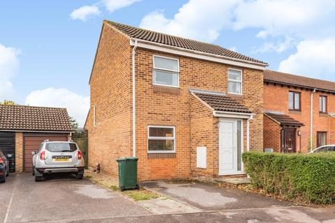 3 bedroom end of terrace house for sale - Kidlington,  Oxfordshire,  OX5