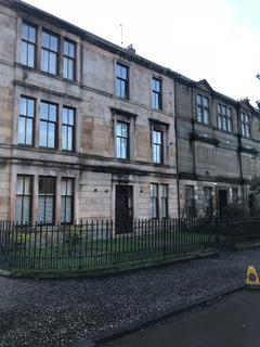 Studio to rent - Burgh Hall Street, , Glasgow, G11 5LN