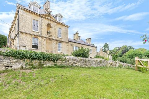 2 bedroom apartment for sale - Northend, Batheaston, Bath, Somerset, BA1