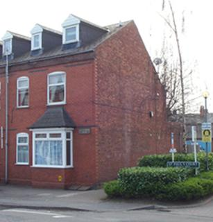 2 bedroom ground floor flat to rent - Water Orton Court, Birmingham Road, Water Orton, B46 1sp, West Midlands, B46
