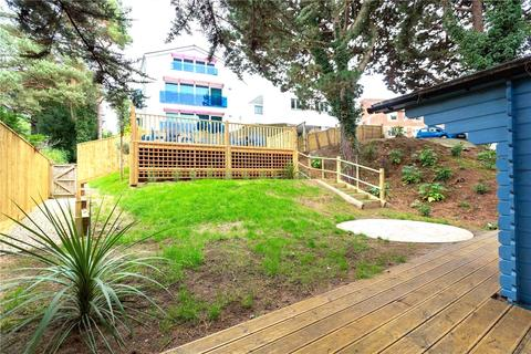 2 bedroom apartment for sale - Banks Road, Sandbanks, Poole, Dorset, BH13