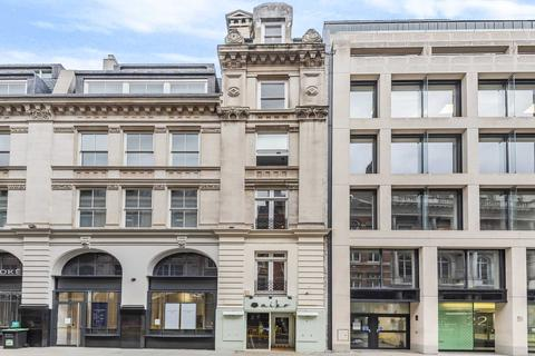 1 bedroom flat for sale - Chancery Lane, WC2A
