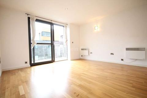 2 bedroom apartment - Block D, 12 Pollard Street, Ancoats