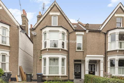 2 bedroom flat for sale - Springfield Road, Arnos Grove