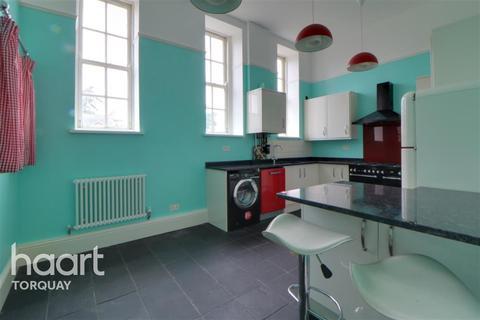 3 bedroom detached house to rent - North Grange, EX2