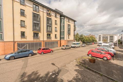 2 bedroom flat for sale - 11/3 Cables Wynd, Edinburgh, EH6