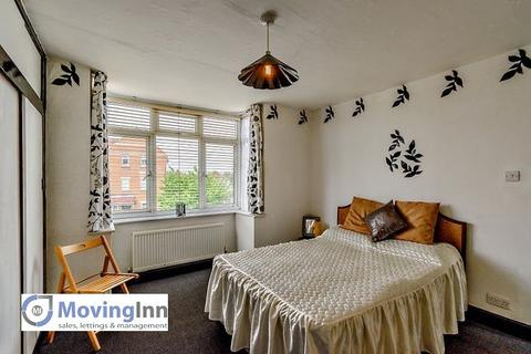House share to rent - Ingram Road, Thornton Heath, CR7