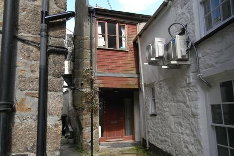 1 bedroom flat to rent - 13-14 MARKET PLACE, Penzance TR18