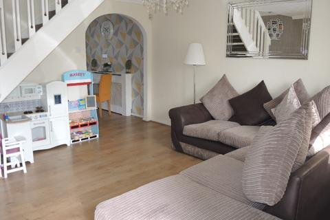 3 bedroom detached house for sale - Hanworth Close, Croxteth Park, Liverpool, L12 0JJ