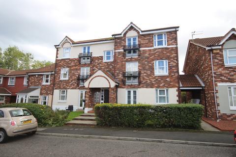 2 bedroom flat - Birkdale, West Monkseaton, Whitley Bay, NE25 9LY