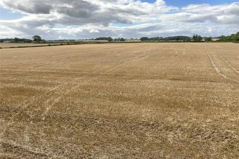 Land for sale - Land At Alwent Hall, Staindrop Road, Winston, Darlington, DL2