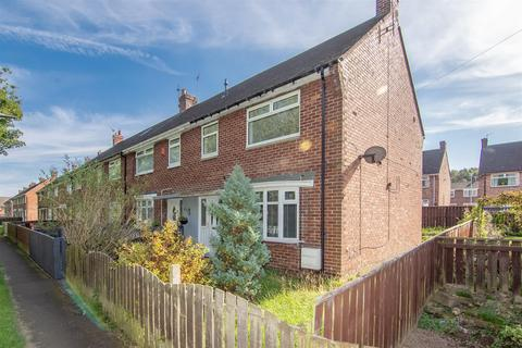 3 bedroom semi-detached house to rent - Whinside, Tanfield Lea, Stanley, DH9 8AU