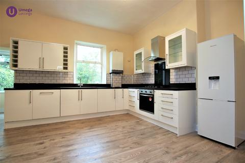 2 bedroom terraced house to rent - Forth Terrace, Dalmeny, Edinburgh, EH30 9JT