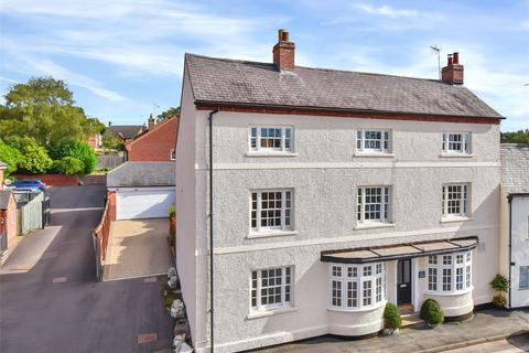 7 bedroom house for sale - Leicester Road, Billesdon, Leicestershire