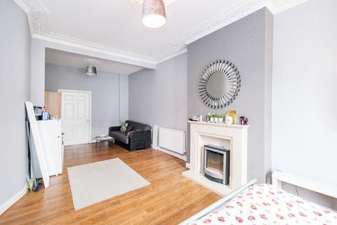 5 bedroom terraced house for sale - KINGSWOOD RD IG3