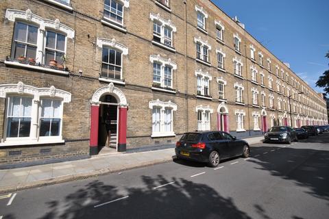 2 bedroom flat to rent - Amelia Street Walworth SE17