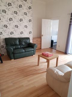 4 bedroom cottage to rent - Pensher Street, Sunderland SR4