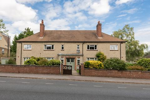 2 bedroom apartment to rent - Franklin Road, Headington, Oxfordshire , OX3 7RZ