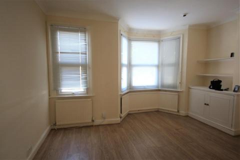 1 bedroom flat to rent - Westminster Road, Edmonton, London